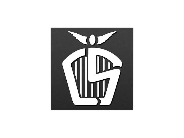 Buero Schirrmacher Partner Logo