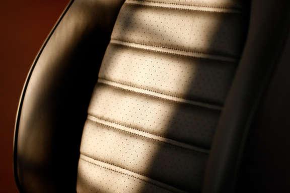 Galerie1 Bild4 Sattlerarbeiten Porsche